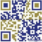 QRcode-RSP