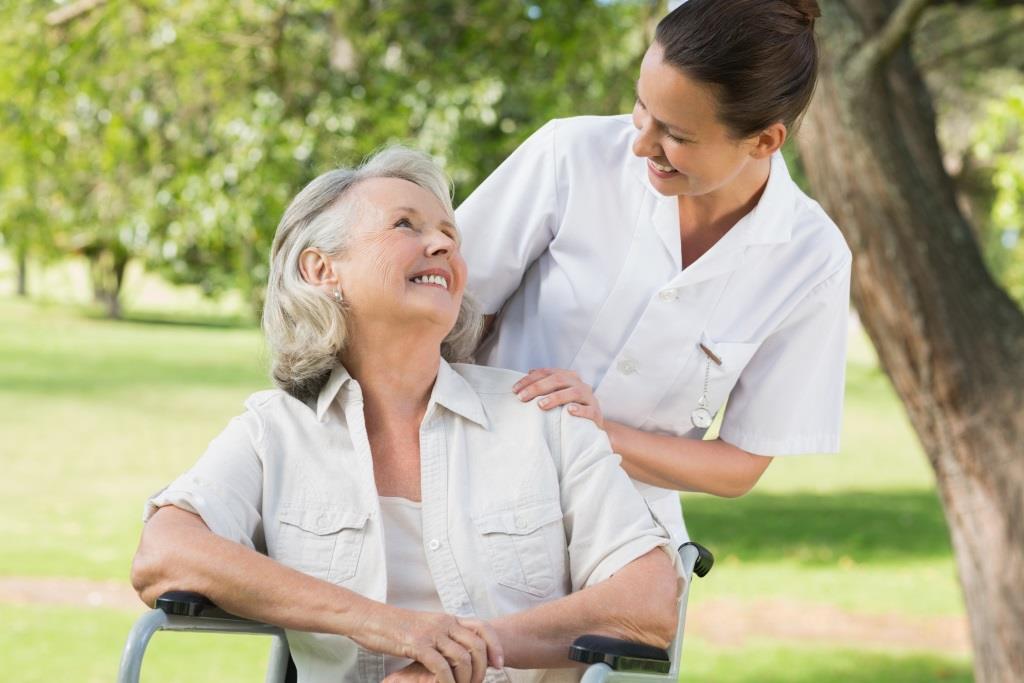 Nos prestations d'aide à domicile pour personnes âgées et dépendantes