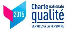 Charte qualité l'agrément de statut d'établissement médico-social